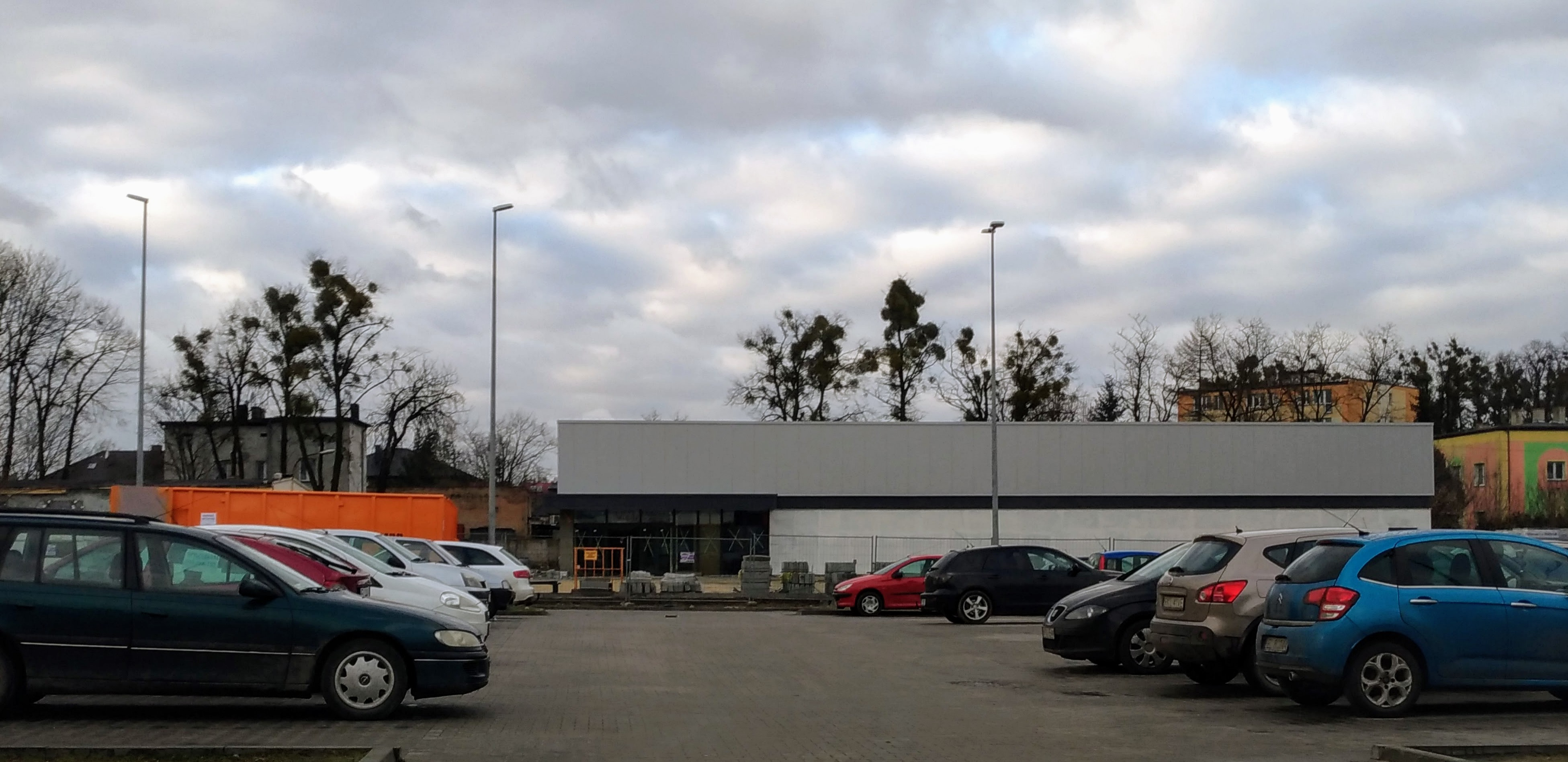 biedronka galeria andrespol centrum handlowe (5)